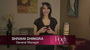welcome to posh salon u0026 spa in reno nv 2012 youtube