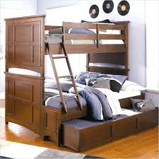 One Person Bunk Bed 3 Level Bunk Bed Fin Soundlab Club
