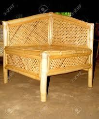 home design app on bamboo furniture design ideas home design 410