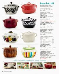 celebrating home interiors 8 best celebrating home with june images on bean pot