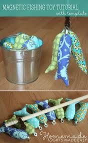 homemade thanksgiving gift ideas 25 best homemade toys ideas on pinterest baby sensory toys