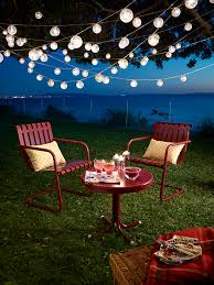Backyard Lighting Ideas Simple Outdoor Lighting Lighting And Ceiling Fans