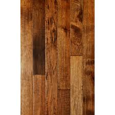 albero valley smokehouse 3 25 solid hickory hardwood