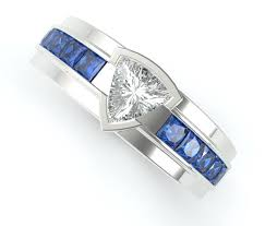 cool rings for men unique diamond rings for men prcess rg cool wedding rings