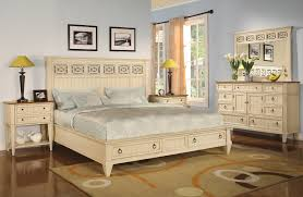 Antique Bedroom Furniture Armoire Bedroom Sets Armoire Bedroom Sets With Armoires Clearance