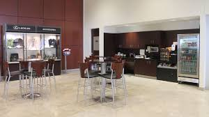 lexus dealership interior ira lexus of manchester