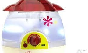 humidifier une chambre comment humidifier la chambre de bebe comment humidifier une