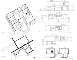 harry and penelope seidler house plan house and home design