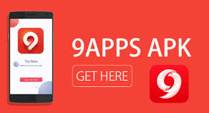 apk app and install 9apps apk app showbox for android