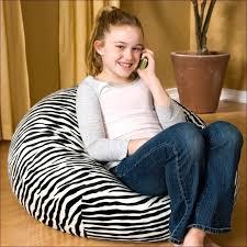 the original big joe bean bag chair bean bag big bean bag chairs