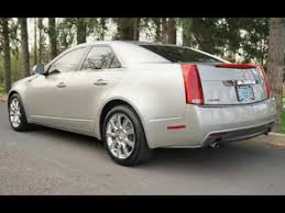 cadillac cts 6 speed manual 2008 cadillac cts 6 speed manual for sale in milwaukie or