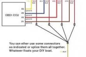 obd1 o2 sensor wiring diagram gandul 45 77 79 119
