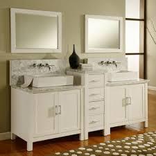 Double Bathroom Vanity by Double Bathroom Vanities Awesome Double Bathroom Vanity