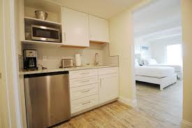 chinese kitchen rock island legacy vacation resorts clearwater beach fl booking com