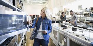 when is the best time to buy kitchen cabinets at lowes best time to buy appliances experts reveal when to buy