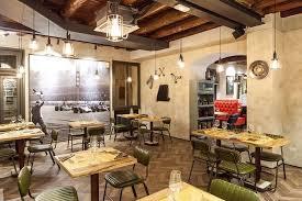 terrazza carducci i migliori 10 ristoranti vicino a prato della valle