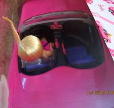 barbie convertible buy barbie remote radio control corvette convertible vehicle car