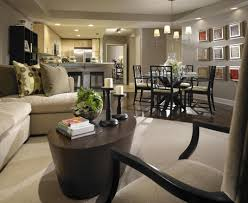 decorating ideas for open living room and kitchen living room small kitchen living room design ideas stunning 20
