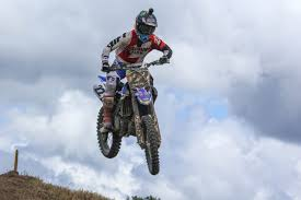 monster motocross gear chad reed