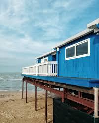 free images beach sea coast ocean dock boardwalk wood
