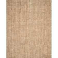 charlton home gaines hand woven natural area rug walmart com