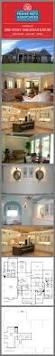 saint denis 3394 sqft 4 bdrm main level master country house
