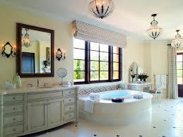 fancy appeal from the bathroom pendant lighting elegant looks