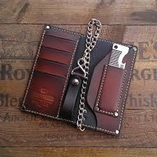 personal details resume minimalist wallet metal clippers 58 best lederen portefeuilles images on pinterest leather crafts