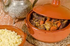 cuisine marocaine tajine cuisine marocaine tajine d agneau aux légumes cuisine