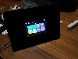 it u0027s a router it u0027s a smart home hub swisscom ict