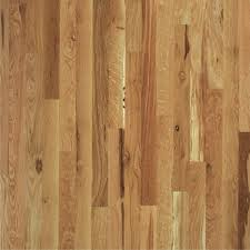 2 1 4 inch unfinished solid white oak flooring hardwood