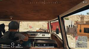 pubg patch pubg pc test patch makes first changes to miramar adds new anti