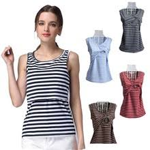 maternity clothes online compare prices on dress maternity clothes online shopping buy low