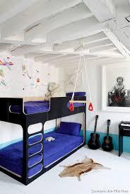 chambre ikea enfant chambre d enfant ikea armoire ikea stuva bureau enfant stuva