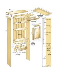 Build Your Own Kitchen Cabinet Doors 80 Exles Modish Plans For Building Kitchen Cabinet Doors