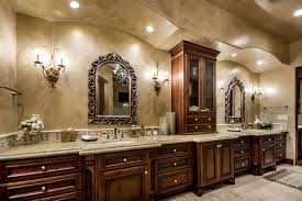 mediterranean bathroom design tuscan bathroom design with exemplary tuscan vineyard estate