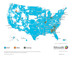 National Broadband Map Is At U0026t U0027s Acquisition Of Atni Alltel Assets Part Of Project Velocity