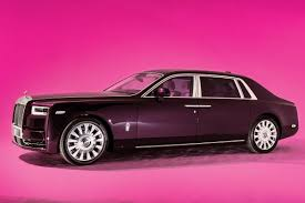 roll royce fantom new rolls royce phantom delivers super luxury masterclass evo