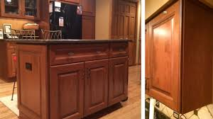 five ways to dress tired kitchen cabinets with new style and