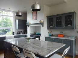 how to choose kitchen lighting countertops color combinations for living room and kitchen with