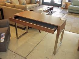 Desk And Bookshelves by Desks Files And Bookshelves Echo Furniture