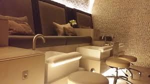 nail art massage therapy2 escape nail salon waco richmond va in