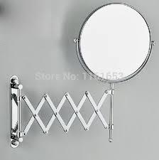 bathroom mirror shops cheap bathroom mirror sale find bathroom mirror sale deals on line