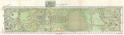 met museum floor plan natural history museum floor plan elegant forgotten delights