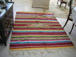 Zapotec Rugs Mexican Rug Roselawnlutheran