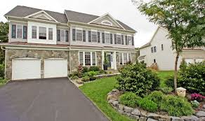 center hall colonial house plans how to upgrade your u002780s era colonial the washington post