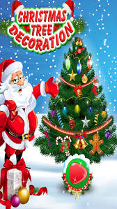 christmas tree decoration christmas game on the app store