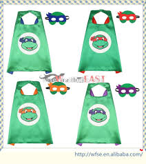 leonardo ninja turtle halloween costume wholesale dress up kids costume online buy best dress up kids