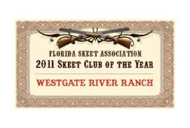 River Ranch Florida Map by Westgate River Ranch Awards Maps U0026 Directions
