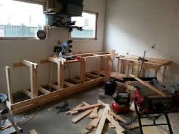 woodwork woodworking bench top material pdf plans
